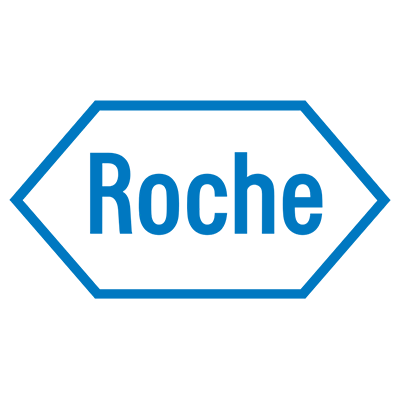 Roche_400x400.png