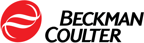 beckman-coulter-logo_498x150.png